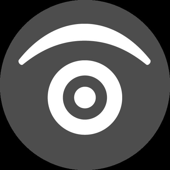 http://www.cobi.com.co/wp-content/uploads/2020/12/Recurso-14@3x.png